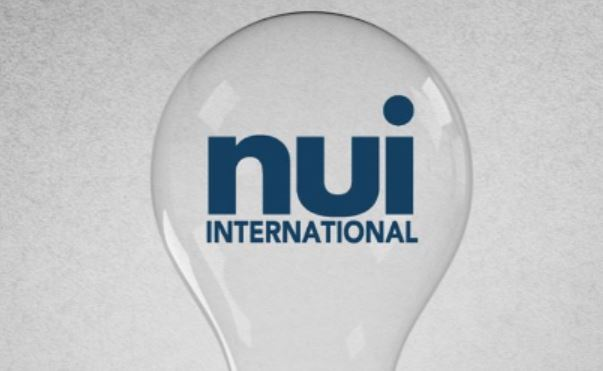 Nui International Products