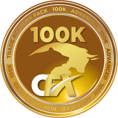 cash forex packages